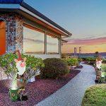 2 Réglez solaire nain de jardin lumineux LED terrasse dans le jardin lampe éclairage décoratif teinté de la marque etc-shop image 1 produit