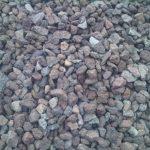 25kg pierres de lave 40–150mm–Barbecue à gaz barbecue électrique Galets pierres de lave Gravier Aquarium Pierres de lave–Livraison gratuite de la marque Der Naturstein Garten image 1 produit