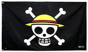 accessoire drapeau TOP 1 image 0 produit