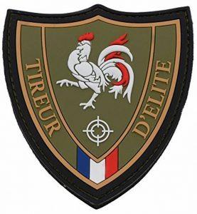 accessoire drapeau TOP 6 image 0 produit