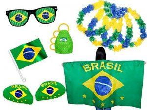 accessoires pour drapeaux TOP 3 image 0 produit