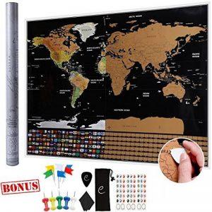 accessoires pour drapeaux TOP 7 image 0 produit