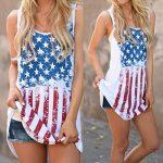 acheter drapeau américain TOP 2 image 3 produit