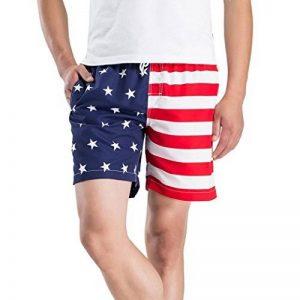 acheter drapeau américain TOP 5 image 0 produit