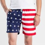 acheter drapeau américain TOP 5 image 3 produit