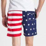 acheter drapeau américain TOP 5 image 4 produit