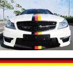 acheter drapeau de france TOP 3 image 3 produit