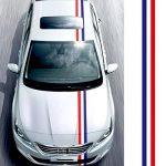 acheter drapeau de france TOP 3 image 4 produit