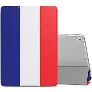 acheter drapeau de france TOP 5 image 0 produit