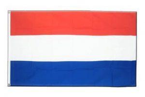 acheter dés drapeaux de pays TOP 1 image 0 produit