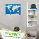 acheter dés drapeaux de pays TOP 3 image 4 produit