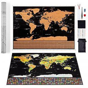 acheter dés drapeaux de pays TOP 4 image 0 produit
