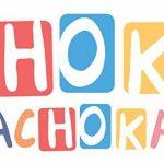 Achoka - Tapis de Jeux de la marque Achoka image 3 produit