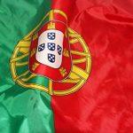 ADATECH Portugal Drapeau de 150 x 90 cm drapeau Portugal adapté pour MASTIL en polyester de la marque Adatech image 1 produit