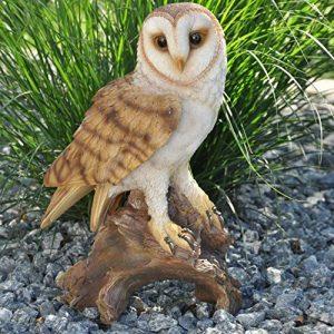 animaux en pierre pour jardin TOP 8 image 0 produit