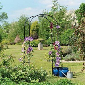 arche de jardin TOP 0 image 0 produit