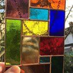 attrape soleil vitraux TOP 9 image 4 produit