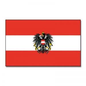 autriche drapeau TOP 0 image 0 produit