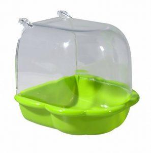 baignoire pour oiseaux TOP 4 image 0 produit