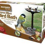bain d oiseau TOP 5 image 3 produit