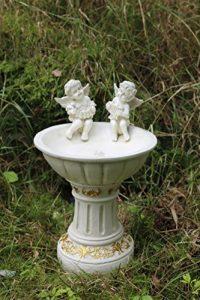 bain oiseaux solaire TOP 4 image 0 produit