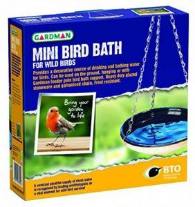bain pour oiseaux TOP 0 image 0 produit