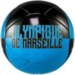 Ballon de football OM - Collection officielle Olympique de MARSEILLE - Taille 5 de la marque OLYMPIQUE DE MARSEILLE image 1 produit