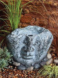 Blagdon Liberty ancienne Sculpture piscine terrasse Fontaine de la marque Blagdon image 0 produit