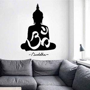 bouddha 50 cm TOP 10 image 0 produit