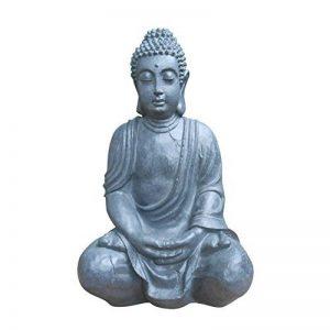 bouddha 50 cm TOP 11 image 0 produit