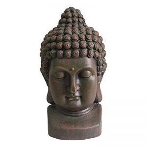 bouddha 50 cm TOP 12 image 0 produit