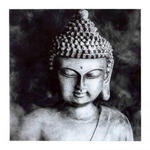 bouddha 50 cm TOP 13 image 0 produit