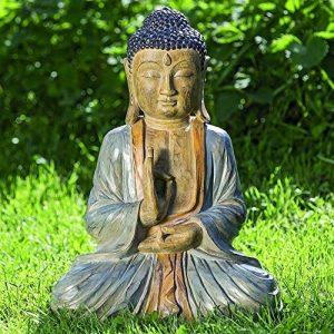 bouddha 50 cm TOP 14 image 0 produit
