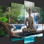 bouddha 50 cm TOP 4 image 3 produit