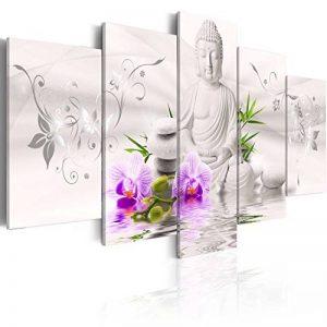 bouddha 50 cm TOP 5 image 0 produit
