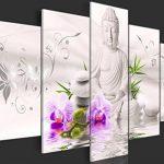bouddha 50 cm TOP 5 image 3 produit