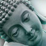 bouddha 50 cm TOP 6 image 4 produit