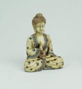 bouddha assis TOP 0 image 0 produit