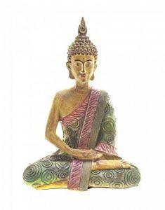 bouddha assis TOP 10 image 0 produit