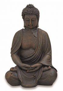 bouddha assis TOP 3 image 0 produit