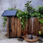 bouddha extérieur 80 cm TOP 12 image 2 produit