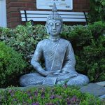 bouddha grande taille TOP 4 image 1 produit