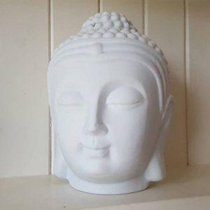 bouddha intérieur TOP 3 image 0 produit