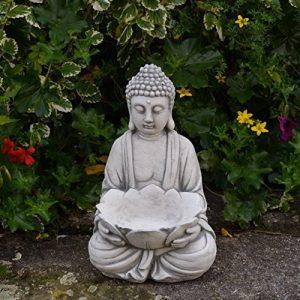 bouddha pierre TOP 9 image 0 produit