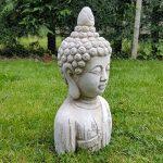 bouddha pour jardin TOP 11 image 2 produit