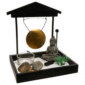 bouddha pour jardin TOP 9 image 0 produit