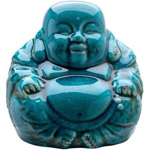 bouddha sculpture pierre TOP 3 image 0 produit