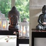 bouddha statue jardin TOP 14 image 1 produit