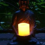 bouddha statue jardin TOP 8 image 4 produit