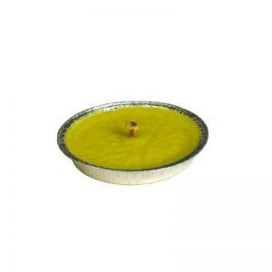 bougie anti moustique TOP 4 image 0 produit